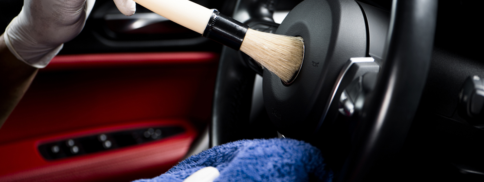 Autosmart Australia Simply The Best Automotive Cleaning Products